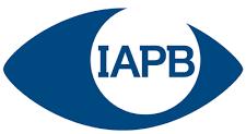 IAPB Logo