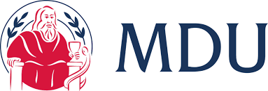 MDU Journal Logo