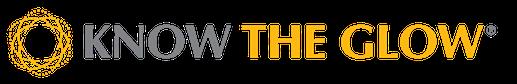 Know the Glow Logo