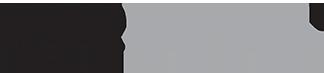 Eye News Logo