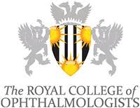 Royal College Ophthalmologists