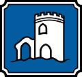 Ulverscroft Logo