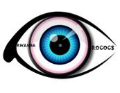 ROCOCS Logo