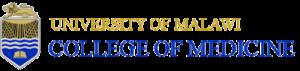 University of Malawi Logo