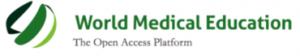 World Medical Education Logo