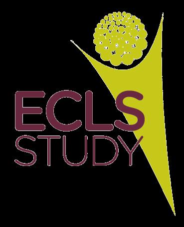 ECLS Study Logo
