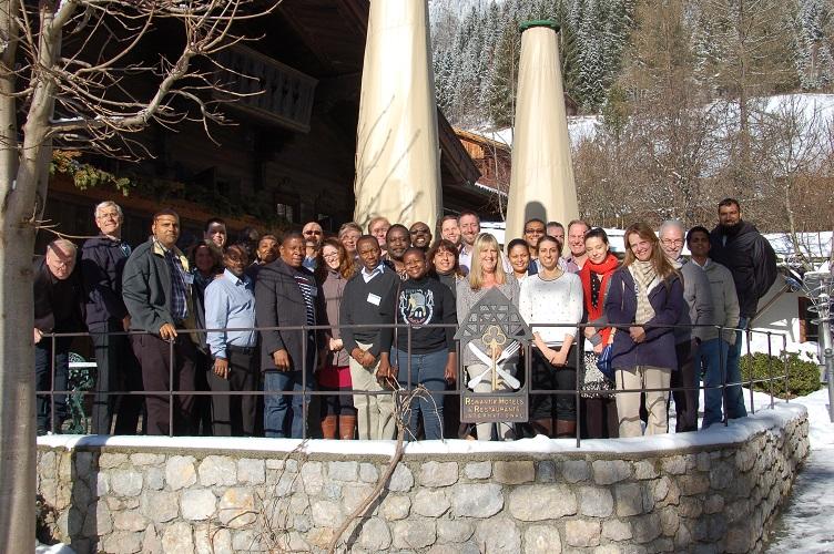 5th-PanACEA-forum-group-photo1