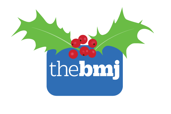 BMJ-logo-holly