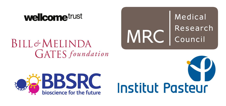 Wilber-Wellcome-Trust-Award-logos