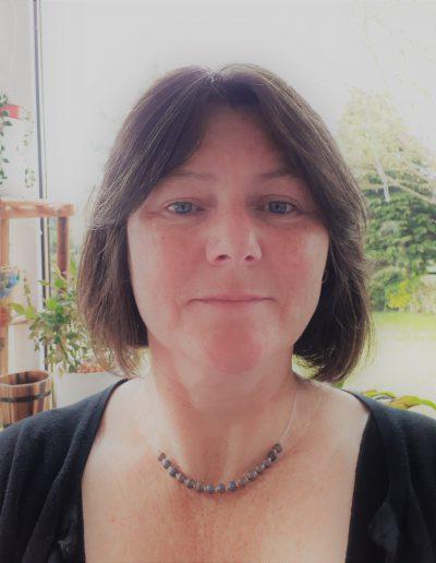 ScotGEM Programme Support Administrator