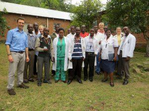 nkhoma-hospital-general-medical-team-k1024