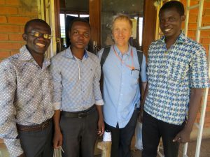 optometry-school-lecturers-lilongwe-k1024