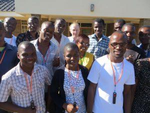 optometry-students-lilongwe-k1024