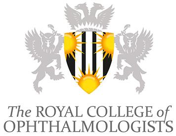 Royal Collecg Of Opthalmologists